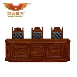 广东书记员台 法院专用书记员台