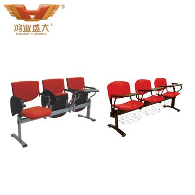 学校学生课室排椅