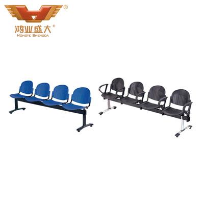 学校多人课室排椅
