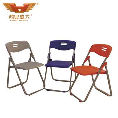 学校课室折叠椅