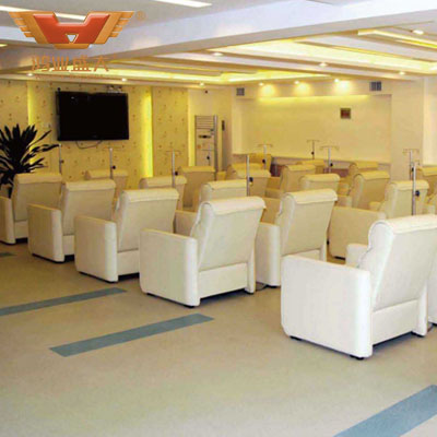 医院医疗输液椅