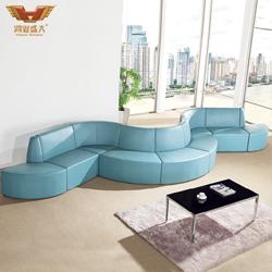 现代时尚亚博足彩app苹果版室 沙发HY-S984