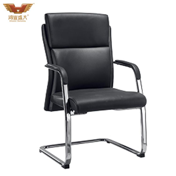 上海亚博足彩app苹果版亚博体育苹果官方下载弓形会议椅HY-D431