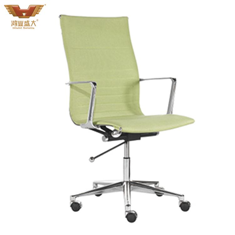 厂家直销电脑椅大班椅HY-152A