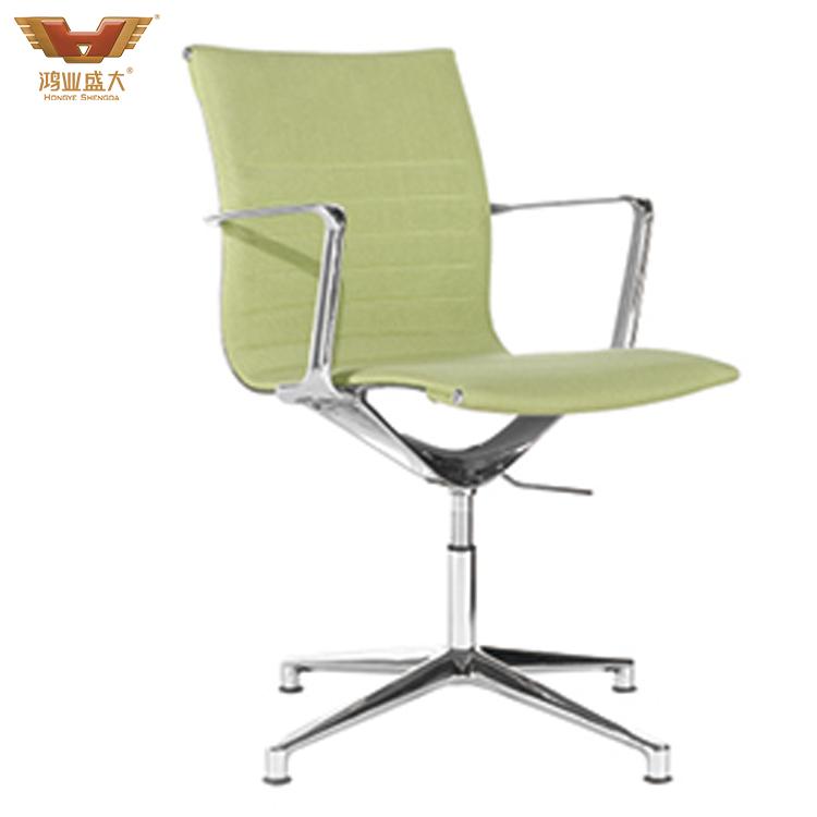 直销电脑椅会议椅HY-152C