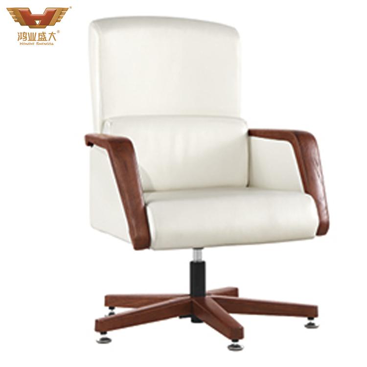 转椅子可躺电脑椅会议椅HY-2521C